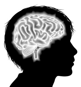 The Influence of Substance Use on Adolescent Brain Development