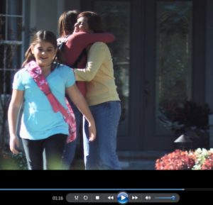 Video: There is hope. Parents can address adolescent substance use